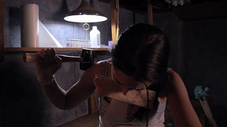 short-film-girl-in-the-basement-mp4-0011
