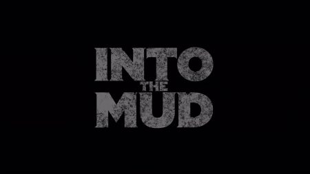 short-film-into-the-mud-mp4-0017
