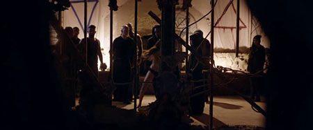 satanic-2016-movie-jeffrey-g-hunt-3