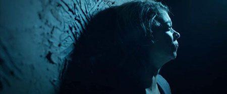 satanic-2016-movie-jeffrey-g-hunt-5