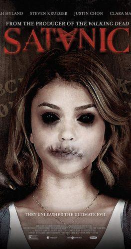 satanic-2016-movie-jeffrey-g-hunt-8