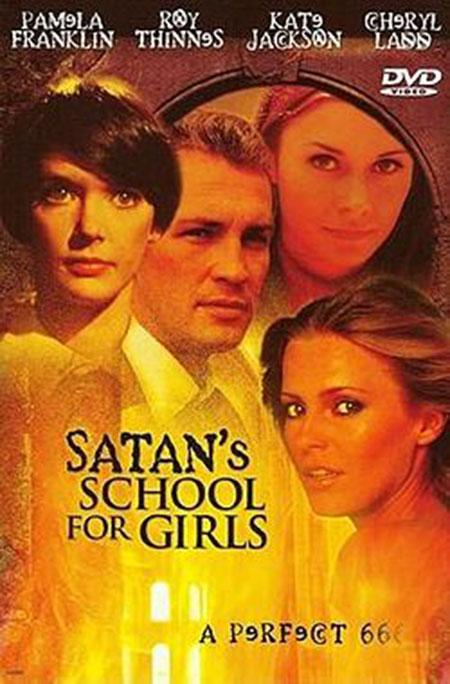 satans-school-for-girls-1973-movie-david-lowell-rich-1