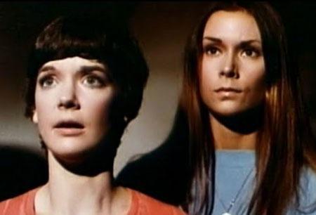 satans-school-for-girls-1973-movie-david-lowell-rich-2
