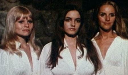 satans-school-for-girls-1973-movie-david-lowell-rich-3