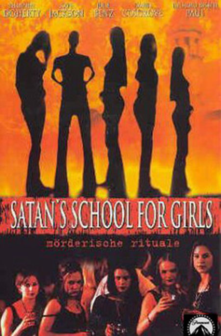 satans-school-for-girls-1973-movie-david-lowell-rich-4