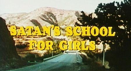satans-school-for-girls-1973-movie-david-lowell-rich-6