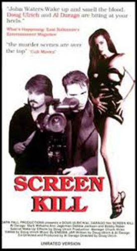screen-kill-1997-movie-doug-ulrich-4