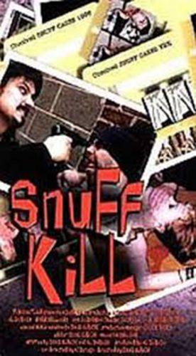 screen-kill-1997-movie-doug-ulrich-5