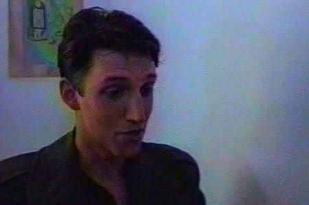 screen-kill-1997-movie-doug-ulrich-6
