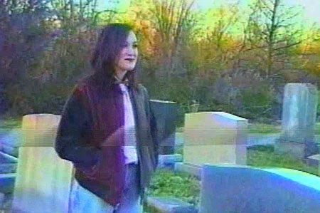 screen-kill-1997-movie-doug-ulrich-7