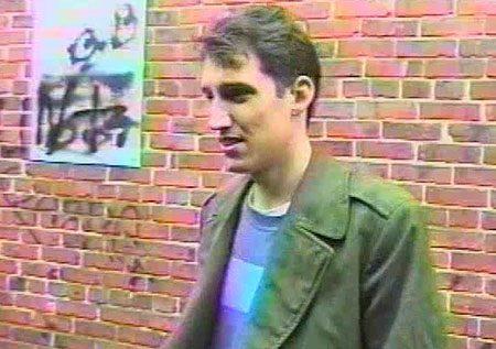 screen-kill-1997-movie-doug-ulrich-9