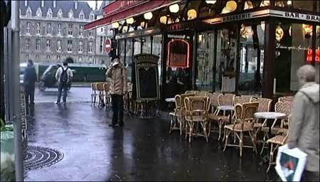 snuff-trap-2003-snuff-killer-la-morte-in-diretta-movie-1