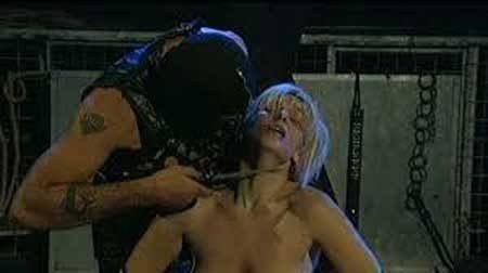 snuff-trap-2003-snuff-killer-la-morte-in-diretta-movie-10