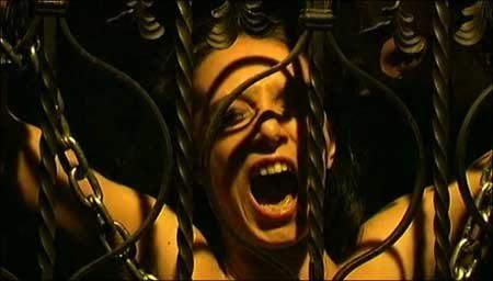 snuff-trap-2003-snuff-killer-la-morte-in-diretta-movie-11
