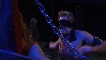 snuff-trap-2003-snuff-killer-la-morte-in-diretta-movie-2