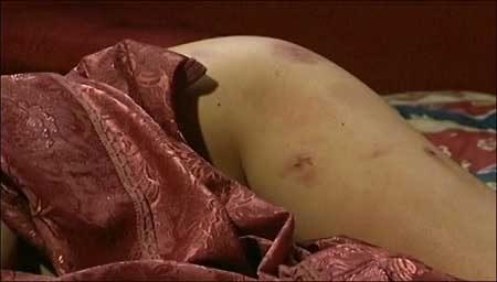 snuff-trap-2003-snuff-killer-la-morte-in-diretta-movie-3