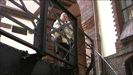 snuff-trap-2003-snuff-killer-la-morte-in-diretta-movie-4