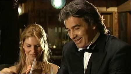 snuff-trap-2003-snuff-killer-la-morte-in-diretta-movie-5