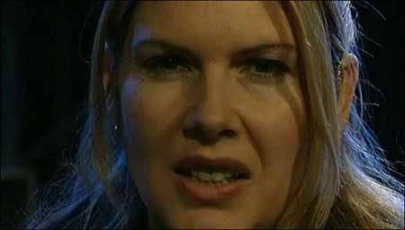 snuff-trap-2003-snuff-killer-la-morte-in-diretta-movie-7