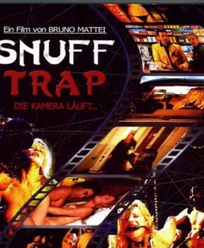 snuff-trap-2003-snuff-killer-la-morte-in-diretta-movie-9
