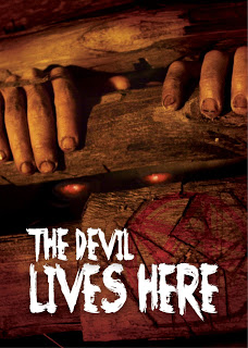 the-devil-lives-here-cover