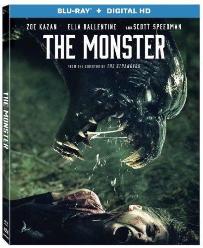 the-monster-bluray