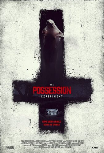the-possession-experiment-1