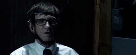 the-chair-2016-movie-chad-ferrin-10