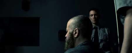 the-chair-2016-movie-chad-ferrin-9