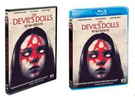 the-devils-dolls-bluray