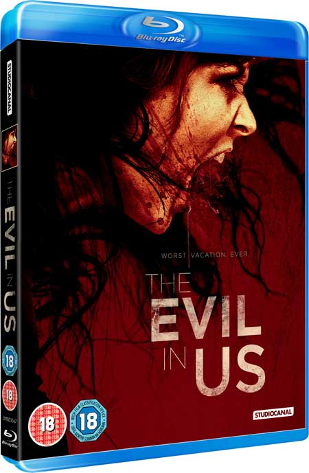 the-evil-in-us-2016-movie-jason-william-lee-3