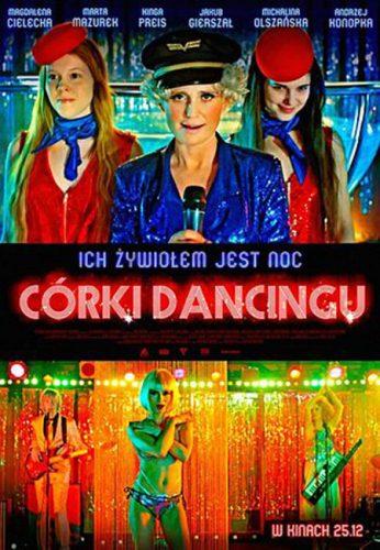 the-lure-2015-movie-corki-dancingu-agnieszka-smoczynska-12