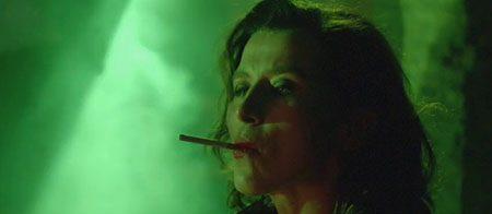the-lure-2015-movie-corki-dancingu-agnieszka-smoczynska-8