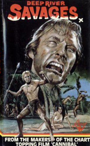 the-man-from-deep-river_deep-river-savages-sacrifice-1972-movie-umberto-lenzi-10