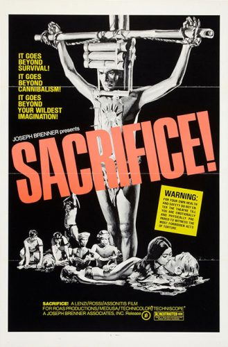 the-man-from-deep-river_deep-river-savages-sacrifice-1972-movie-umberto-lenzi-8