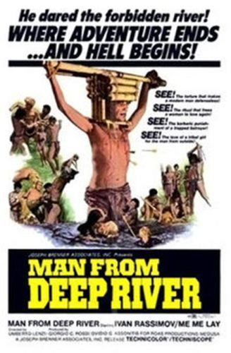the-man-from-deep-river_deep-river-savages-sacrifice-1972-movie-umberto-lenzi-9