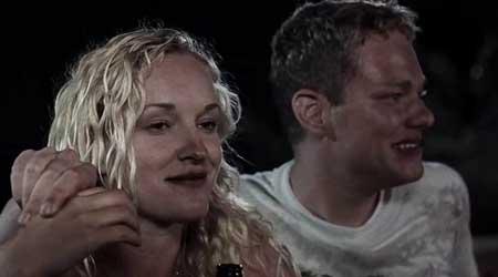 the-sighting-2016-movie-david-blair_adam-pitman-1