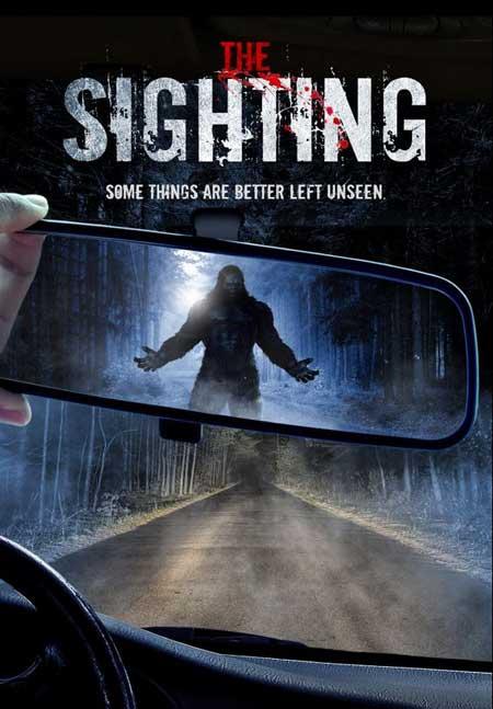 the-sighting-2016-movie-david-blair_adam-pitman-13