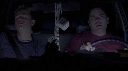 the-sighting-2016-movie-david-blair_adam-pitman-8