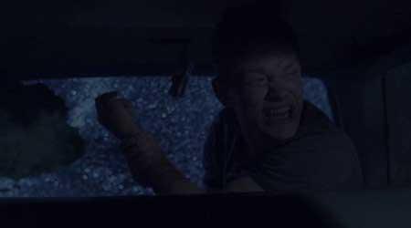 the-sighting-2016-movie-david-blair_adam-pitman-9