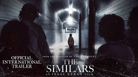 the-similars-los-parecidos-2017-movie