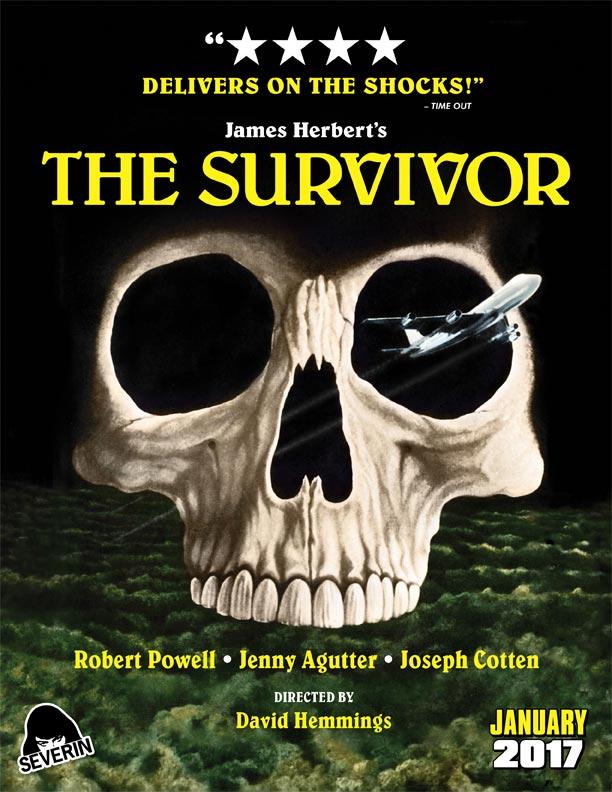 the-survivor-bluray1