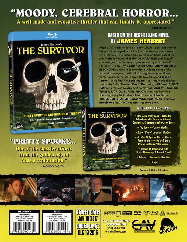 the-survivor-bluray2