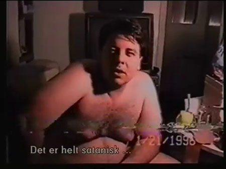 the-video-diaries-of-ricardo-lopez-2000-movie-sami-saif-2