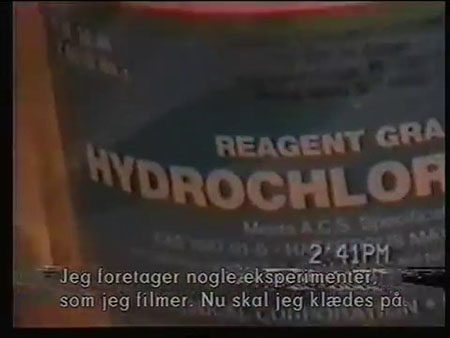the-video-diaries-of-ricardo-lopez-2000-movie-sami-saif-4