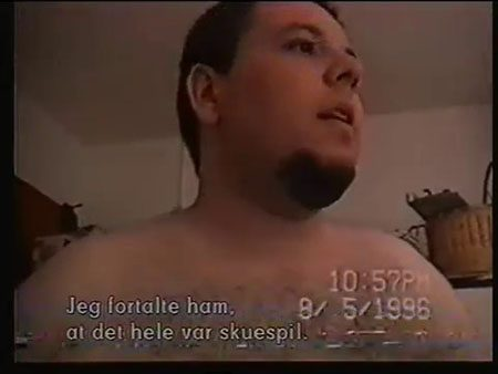 the-video-diaries-of-ricardo-lopez-2000-movie-sami-saif-5