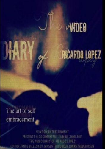 the-video-diaries-of-ricardo-lopez-2000-movie-sami-saif-7