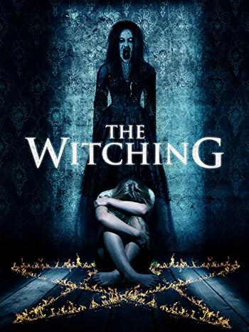 the-witching-2016-movie-poster
