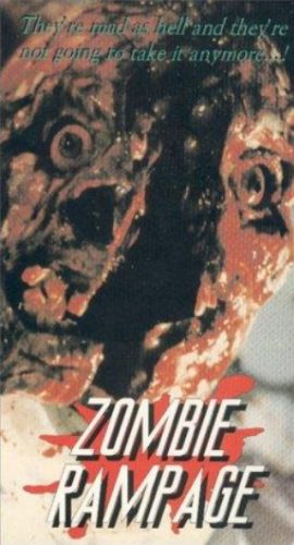 zombie-rampage-1989-movie-todd-sheets