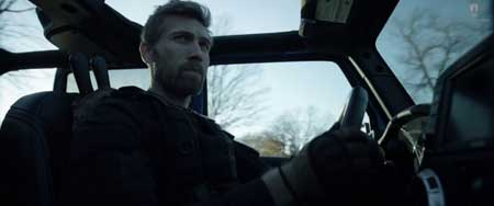 zombies-2016-movie-hamid-torabpour-3